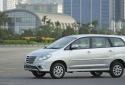 Chiếc ô tô cũ 7 chỗ bán chạy nhất thị trường Việt có gì hay?