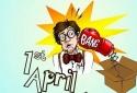 Những câu nói dối kinh điển 'cười ra nước mắt' ngày Cá tháng Tư
