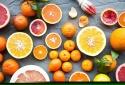 Điểm mặt những thực phẩm trái vụ nguy cơ có hại cho sức khỏe