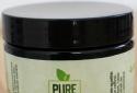 Cảnh báo mối nguy hại 'tiềm ẩn' trong mỹ phẩm thiên nhiên Herbal Cream