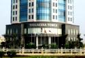 Nhiều công ty con của Tổng Công ty Viglacera bị bêu tên vì nợ thuế
