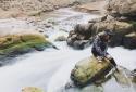 Phát hiện 'Tuyệt tình cốc' mới đẹp lung linh ở Cao Bằng