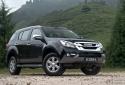 Vì sao Công ty Isuzu Việt Nam thu hồi hơn 200 xe ô tô?