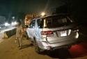 Toyota Việt Nam 'phản pháo' vụ ôtô mới mua gặp sự cố nhưng chưa được hãng bồi thường