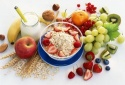 Chỉ mặt 14 thực phẩm quen thuộc nếu ăn sai giờ dễ bị tổn thọ