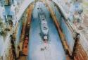 Uy lực tàu ngầm Belgorod sắp biên chế giúp Nga 'bá chủ' Bắc Cực?
