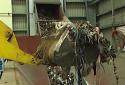 Cận cảnh nhà máy biến rác thành điện đầu tiên ở Đông Nam Á tại Hà Nội