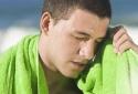 Cách phòng tránh say nắng hiệu quả khi đi chơi dịp nghỉ lễ 30/4