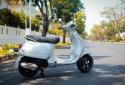 Đọ sức hai chiếc xe tay ga 'sang chảnh' nhất thị trường Việt