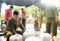 Cập nhật mới nhất vụ việc sản xuất rượu 'siêu rẻ' tại Hưng Yên