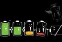 Những sai lầm tai hại ai cũng mắc phải khi sử dụng smartphone