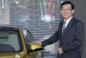Tổng Giám đốc Euro Auto bị bắt: Tổng cục Hải quan tiết lộ tin bất ngờ