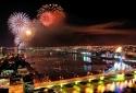 Lễ hội pháo hoa hàng trăm tỷ và triển vọng mới cho du lịch Đà Nẵng
