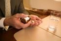 Thuốc giải rượu có thật sự giúp bạn thoát khỏi cơn say?
