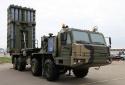 Tiết lộ sức mạnh tên lửa phòng không S-350E chuẩn bị ra lò của Nga