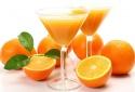 Sai lầm khi uống nước cam khiến bạn rước bệnh vào người