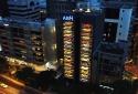Choáng: 'Cửa hàng bán ô tô tự động' đưa xe từ tầng 15 xuống tầng 1 chỉ trong 2 phút