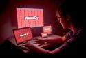 Wannacry sản sinh không ngừng, 'gây bão' trên toàn thế giới