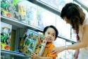 Chuyên gia tâm lý bày cách chọn đồ chơi cho bé an toàn và sáng tạo