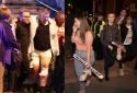 Nổ nhà thi đấu ở Anh trong đêm, 19 người thiệt mạng
