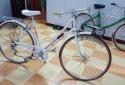 Những chiếc xe đạp Peugeot cổ giá đắt khó mua tại Việt Nam