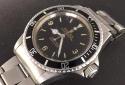 Tiết lộ lý do chiếc đồng hồ Rolex cũ rích, trày xước được bán giá hơn 3,5 tỷ đồng