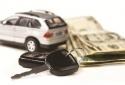 Vay 400 triệu đồng mua ô tô trả góp, bạn phải 'gánh' gốc + lãi bao nhiêu tiền một tháng?