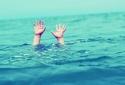 Việt Nam kỷ lục về trẻ đuối nước: Bộ bảo cần học bơi, phụ huynh... phản đối
