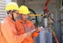 Điện lực Hưng Yên: Chú trọng nâng cao năng suất lao động