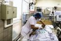 Bệnh lỵ trực khuẩn đang bùng phát Bộ Y tế cảnh báo khẩn