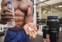 Hiểm họa tiềm ẩn từ thực phẩm bổ sung tăng cơ bắp