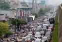 Hà Nội mở thêm tuyến phố đi bộ để hạn chế xe máy: Chuyên gia lên tiếng