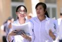 Thi THPT Quốc gia năm 2017: Bộ Giáo dục lên tiếng về 7 mã đề bị sai