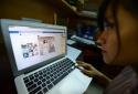 Kinh doanh trên Facebook: Chặn tài khoản nếu trốn thuế