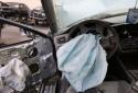 'Ông trùm' làng phụ tùng ô tô tuyên bố phá sản vì lỗi túi khí