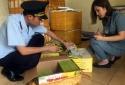 Thu giữ 3.600 ống thuốc thúc hoa quả chín: Người Việt đang chết từ từ vì hóa chất?