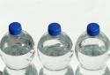 'Thần chết gõ cửa' nếu tái sử dụng chai nhựa để đựng nước trong tủ lạnh không đúng cách