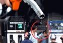 TP.HCM: Phát hiện trò bẩn ăn bớt tại một cây xăng