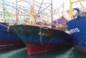 Vụ tàu vỏ thép hỏng: Cơ sở đóng tàu 'dỏm' bất ngờ 'lộ diện'