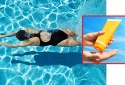 Phát hiện mới: Hóa chất 'độc' khiến kem chống nắng nguy hiểm khi tiếp xúc với nước