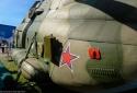 'Ớn lạnh' trước sức mạnh 'vũ khí vô hình' của Nga