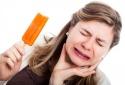 Những người tuyệt đối không nên ăn kem kẻo gặp họa