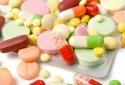 Thuốc chống nấm Miconazol và hàng loạt tác dụng phụ đáng sợ chớ bỏ qua