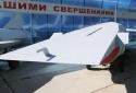 Tên lửa siêu thanh Nga đang gấp rút hoàn thành có công nghệ cao thế nào?