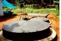 Hầm biogas và những tai nạn chết người bất ngờ