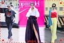 Với trang phục cá tính, siêu mẫu Thanh Hằng, Võ Hoàng Yến, hoa hậu Đỗ Mỹ Linh mặc đẹp nhất tuần