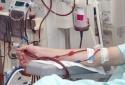 Rùng mình kết quả xét nghiệm mẫu nước chạy thận tại 41 bệnh viện