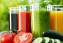 5 cách đơn giản để vừa có đồ uống ngon miệng vừa giúp giảm cân hiệu quả