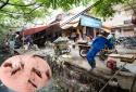 Hà Nội: Những con số đáng báo động về dịch sốt xuất huyết