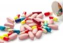 Mỗi ngày thế giới có gần 2.000 người tử vong vì kháng kháng sinh